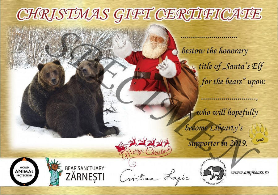 UGLY CHRISTMAS SHIRT Naughty Nice Depends Sarcasm Funny ... |Depends Christmas