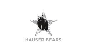 Hauser Bears - Sponsor AMP