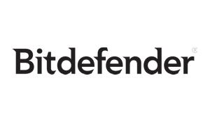 Bitdefender - Sponsor AMP